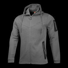 Pentagon Pentathlon Hoodie - Pentagon Tactical Clothing