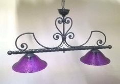 Candles, Decor, Wall Lights, Lamp, Lighting, Candle Sconces, Home Decor, Chandelier, Ceiling Lights
