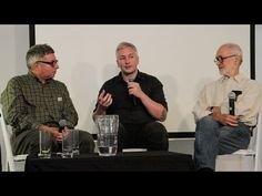 The Museum Divide: Beyond Institutional Critique - YouTube