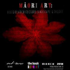 Maori Art, Award Winning Books, Bookstores, The Book, Facebook, Landscape, History, Movie Posters, Scenery
