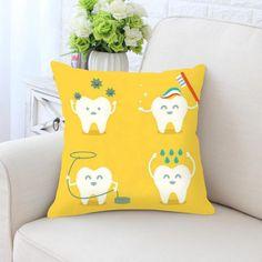 Dental cushion. #dentistry #dental