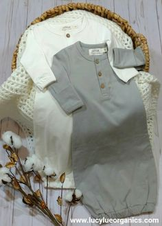 f128922d2 To shop this exclusive look visit Lucy Lue Organics for the softest ...