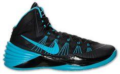 super popular d0118 cd5cc Nike Roshe, Roshe Shoes, Nike Outlet, Nike Free Shoes, Nike Shoes,