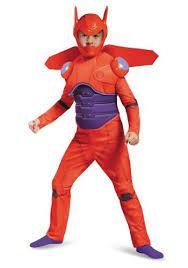 Image result for baymax costume diy