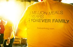 Forever Living - The Aloe Vera Company (Japan) Online Health Store, Forever Business, Hungry Children, Forever Aloe, L Arginine, Marketing Opportunities, People In Need, Forever Living Products