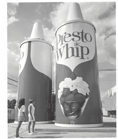 19 historical Dearborn photos-Description of . Presto Whip cans, Delsoy products on Telegraph Road. Photo courtesy of Dearborn Historical Museum Dearborn Michigan, The Mitten State, Michigan Travel, Go Blue, Media Center, Looking Back, Detroit, Museum, History