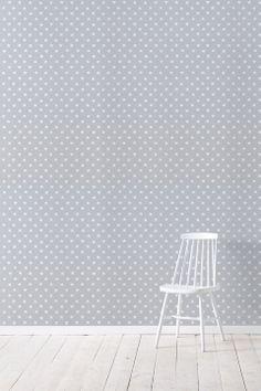 Tapetit & maalit netistä – ellos.fi