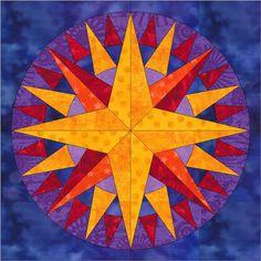 ... two types of visual balance: symmetrical balance and radial balance