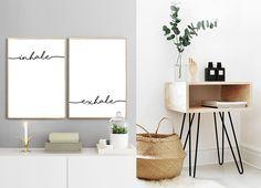 12 minimalistische items die nooit uit de mode raken