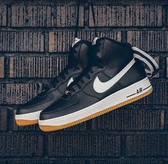 nike air force di alto