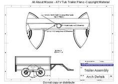 Trailer Wiring Diagram 7 Wire Circuit Truck to Trailer