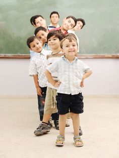 Jeux enfant pour faire connaissance : Utilisé en première partie en Sophro'enfant  Sandra Ruchaud - Sophrologue