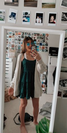 insta: erinpowwers Cute Summer Outfits erinpowwers insta Source by outfits casual Style Outfits, Cute Teen Outfits, Cute Comfy Outfits, Teen Fashion Outfits, Cute Summer Outfits, Fall Outfits, Fashionable Outfits, Casual School Outfits, Comfy College Outfit