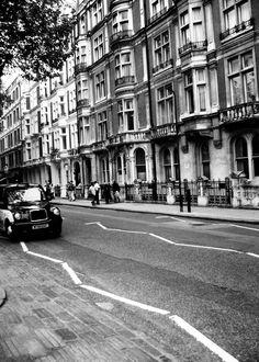#london #street #photography #blackandwhite