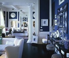 Splendid S Mary Mcdonald Design Perfection