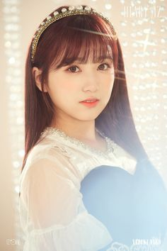 IZ*ONE will release their second Korean EP titled HEART*IZ on April and they released two sets of concept/teaser photos. See the photos of the IZ*One members below! Yuri, Kpop Girl Groups, Kpop Girls, Japanese Girl Group, Kim Min, Soyeon, The Wiz, Teaser, Mini Albums