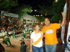 Pablo Moral Cruz - Jujuy: ZUMBA SHOW  EN LOS CORSOS DE SAN PEDRO DE JUJUY - ...