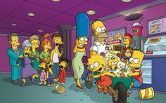 Die Simpsons der Film - www.die-simpsons.de
