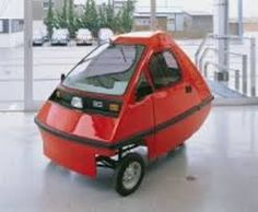 「原付四輪車」の画像検索結果