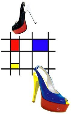 372 mejores imágenes de Tabas en 2020 | Calzas, Zapatillas