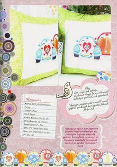 ru / kento - O álbum Cross Stitch, Bullet Journal, Embroidery, Simple, Zoom Zoom, Gallery, Ph, Watch, Punto Croce