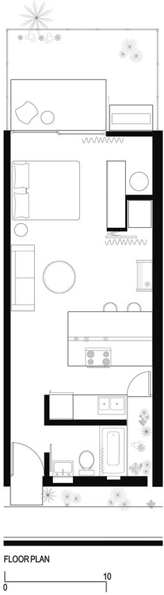 decor for studio apartments studio apartment floor plan house plans i like pinterest