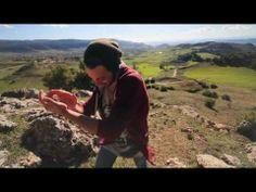 Pharrell Williams - Happy (We are from Al Akhawayn University Ifrane) - YouTube