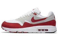 release date f1e12 56515 https   www.sportskorbilligt.se  1797   Nike Air Max 1