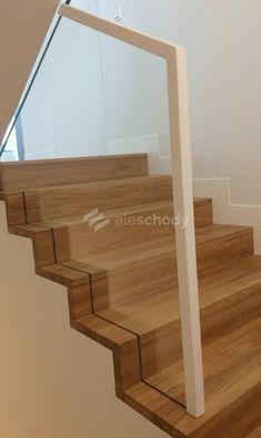 Kuta, Led, Mirror, Table, Furniture, Home Decor, Decoration Home, Room Decor, Mirrors