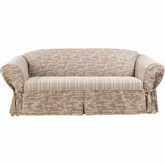 216 best sofa cover images couch covers sofa covers sofa beds rh pinterest com