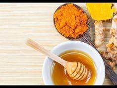 Kurkuma mit Honig Kurkumaist einweltweit bekanntes Gewürz, dessen gelbe Farbe sehr augenfällig istund das dem Essen einen ganz besonderen Geschmack verleiht.Ursprünglich aus Asien stammend, ist…