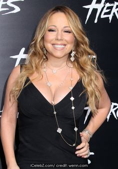 Mariah Carey Los Angeles premiere of 'Hercules' by Paramount held at the TCL Chinese Theatre http://icelebz.com/events/los_angeles_premiere_of_hercules_by_paramount_held_at_the_tcl_chinese_theatre/photo25.html