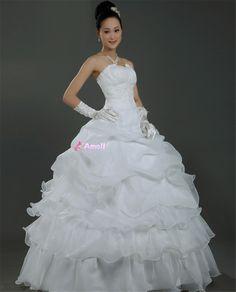 【楽天市場】ウェディングドレス、結婚式、二次会ドレス、花嫁ドレス、パーティードレス★レビューを書いて送料無料★レビューを書いて送料無料10P01Nov14:amoll