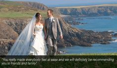 Wedding Video Tipperary munster Irish top rated Wedding Videographer Kilkenny  Abbey Video Productions, we pride ourselves on providing a professional, affordable and unobtrusive service. I have worked diligently to become the finest wedding videography production company in Kilkenny, Munster & Ireland.