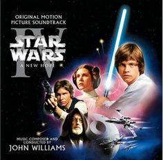 Star War IV