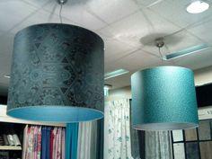 Behang 60 Cm 2016