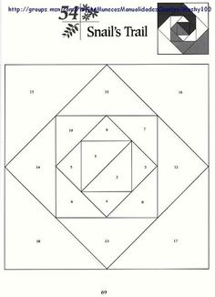 View album on Yandex. Paper Pieced Quilt Patterns, Barn Quilt Patterns, Patchwork Patterns, Pattern Paper, Patch Quilt, Quilt Blocks, Paper Piercing Patterns, Log Cabin Quilt Pattern, Foundation Paper Piecing