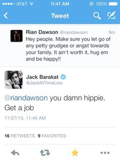 Rian and Jack