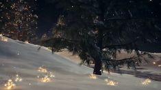 happy new year 2020 gif ~ happy new year 2020 & happy new year 2020 quotes & happy new year 2020 wishes & happy new year 2020 wallpapers & happy new year 2020 design & happy new year 2020 gif & happy new year 2020 images & happy new year 2020 background Merry Christmas Gif, Christmas Scenery, Merry Christmas And Happy New Year, Christmas Music, Christmas Wishes, Christmas Pictures, Christmas Diy, Christmas Decorations, Happy New Year Animation
