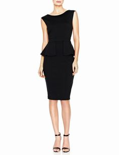 Hope floats funeral dress styles