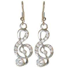 1/2 X 1 1/2 Treble Clef Earrings with Rhinestones In Crystal with Silver Finish Unknown, http://www.amazon.com/dp/B005NNN86C/ref=cm_sw_r_pi_dp_4dqprb0P8JDCM