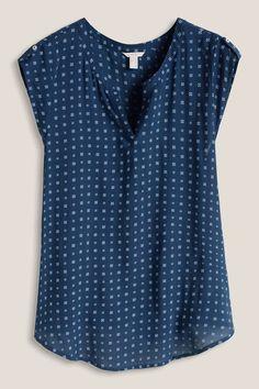 Esprit / fashion blouse