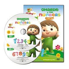 ashton loves charlie..........BabyTV Charlie & the Numbers 2 Disc DVD , http://www.amazon.co.uk/dp/B005F4P77W/ref=cm_sw_r_pi_dp_lYyssb18NB7E1/280-7603454-2535342