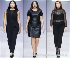 la-redoute-plus-size-moscow-spring-summer-2017-runway-16