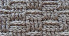 hekel idees, hekel patrone, afrikaans hekel, hekel, crochet, crochet patterns, crochet in afrikaans, crochet inspiration,   hekel inspirasie Afrikaans, Basket Weaving, Crochet Patterns, Arts And Crafts, Stitch, Full Stop, Crochet Pattern, Art And Craft, Crochet Tutorials