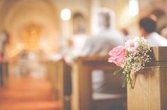 Messing, Rosa/Pink, Prinzessinenhochzeit Dekoration, Blumen und Papeterie: Anmut und Sinn Fotografie: Anija Schlichenmaier Fotografie Brautkleid: Soeur Coeur Location: Hofgut Halsberg