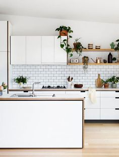 Introducing a local business that has been designing handcrafted kitchens for the past decade.