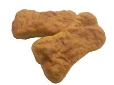 Cheddar Chomp Large Dog Treats - Whole Wheat Flour, Cheddar Cheese, Yeast, Low-Fat Milk - http://www.doggiecakes.com/servlet/the-6/dog-cookies%2C-dog-bakery%2C/Detail