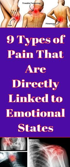 9 Types Of Pain That Are Directly Connected To Emotional States Health And Wellbeing, Health And Nutrition, Health Care, Health Fitness, Yoga Pilates, Fibromyalgia Pain, Emotional Pain, Alternative Health, Natural Medicine