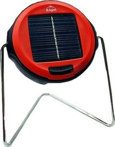 58 best stuff for life in africa images on pinterest africa dght s1 solar led lantern by dght use one of fandeluxe Image collections